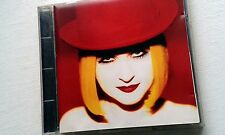 Cyndi Lauper - Twelve Deadly Cyns ... and then Some (2004) inc GIRLS JUST WANNA