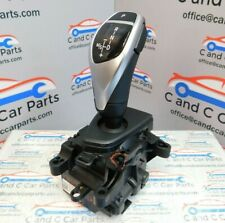 BMW Automatic Gearstick 1 2 3 4 Series Gear Selector Lever F20 F22 F30 7950386