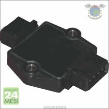 Centralina accensione Meat AUDI CABRIOLET ALLROAD COUPE 100 A8 A6 A4 80 #p