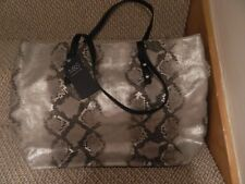 Marks and spencer autograph  tote bag new with tags  lovely for chrismas present