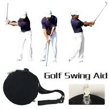 Callaway Golf Swing Connect Easy Swing Trainer Training Practice Aid Ball Strike