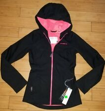 NWT O'Neill Shell Ski Jacket Womens XS Perfect For Spring Summer