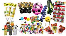 200  Tombola Toys PTA Party Fundraising Boys GirlsJob Lot School Fete Prizes #8