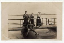 MILITARY COLOGNE, BRITISH ARMY OCCUPATION OF THE RHINE, R.A. SOLDIER, RP