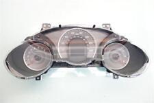 2011-2013 Honda Fit MANUAL TRANS Speedometer gauge cluster 78100-TK6-A42