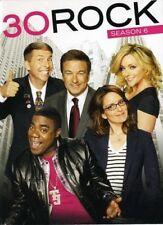 DVD: 6