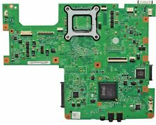 For Dell Inspiron 1545 Intel motherboard GM45 DDR2 0G849F 48.4AQ01.021 PGA478MN