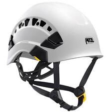 VERTEX VENT helmet ANSI (White) by Petzl