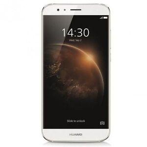 "Orignal Huawei G8 GX8 Octa Core 5.5"" 2GB + 16GB / 3GB + 32GB 13MP Dual SIM"
