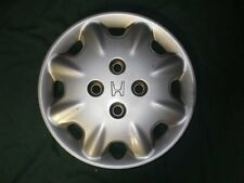 """1996 1997 Honda Accord 15"""" Factory Hubcap #217 Priority Mail 44733SV1A10"""