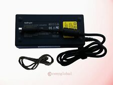 AC Adapter Charger For Toshiba Satellite X205-S9800 PSPB9U-04N026 Power Supply