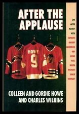 After The Applause: Life After Hockey with Esposit