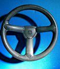 John Deere Steering Wheel L100 L108 L110 L118 L120 L130 GY20039