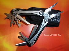 Gerber Method  Multi Tool    Free Shipping