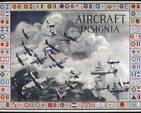 CIVIL AIR PATROL VINTAGE WWII PROPAGANDA POSTER ART PRINT 36x27 BIG 9MIL PAPER