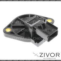 Camshaft Position Sensor For CHRYSLER PT CRUISER PG EDZ 4 Cyl EFI 2005 - 2008