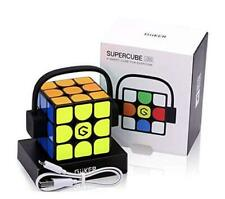 SnapX Giiker Electronic Speed Cube i3S by Xiaomi - Real time Puzzle Sync with