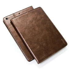 Luxury cubierta elegante para Apple iPad Air 2 funda protectora