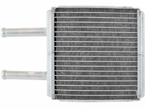For 1991-1999 Mercury Tracer Heater Core 37472XP 1992 1993 1994 1995 1996 1997