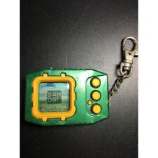 Rare 1999 Bandai Digimon Digivice Pendulum 4.0 Wind Guardians Works Nice