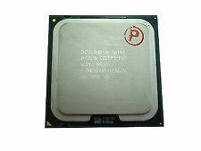 Intel Core 2 Duo E8400 3.0ghz SLB9J Desktop Processor