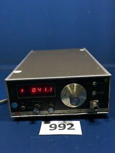 KEITHLEY 616 DIGITAL ELECTROMETER