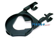 Bosch Tassimo Disc-Halter für TAS4011, TAS4012, TAS4013