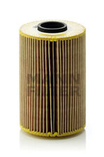 Engine Oil Filter MANN HU 930/3 x