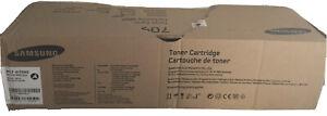 SAMSUNG Cartridge Toner Black MLT-D709S SS797A
