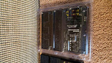 VICOR FLATPAC POWER SUPPLY 50-95V VI-NUB-EM