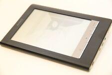 "SONY Digital Book Reader PRS-600 6"" Touch Edition Pocket eBook"