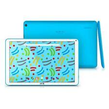 Tablet azul 8 GB