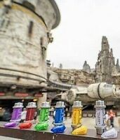 Disney Star Wars Galaxy's Edge - Kyber Crystal - Pick Your Color!