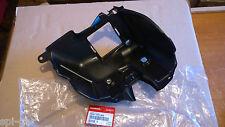 05-14 TRX-500 FourTrax Honda New Right Headlight Rear Cover Case 6631-HP0-A00