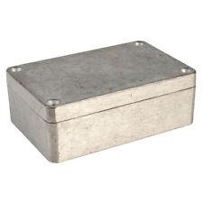 Rapid G103 98 x 64 x 34mm Ip65 Diecast Box