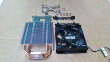 COOLER MASTER HYPER 212EVO CPU COOLING SYSTEM / 12VDC PWM FAN