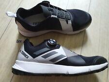 Aiddas Terrex skychaser LT GTX Messieurs trailrunning-Chaussures