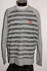 NIKE Mens 3XL XXXL Sweatshirt Combine ship Discounts