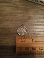 MANHATTAN PROJECT ATOMIC A BOMB WORKERS PIN STERLING WHITEHEAD HOAG WW2 WWII WAR