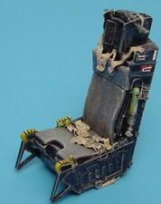 Aires 1/32 Aces II Ejection Seats Type B For F15 AHM2004