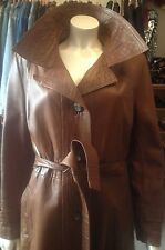 Casual Mod/GoGo Vintage Coats & Jackets for Women