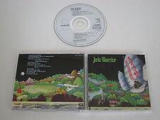 JADE/WARRIOR(LINE LICD 9.00548 O) CD ALBUM