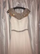 Sherri Hill 50187 Wedding/Prom Dress, Retail Price: $598, Purchased for $750