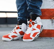 buy popular 066bb abdcd Nike Air Jordan 6 Retro Taille UK 10 EU 45 US 11 384664 -145