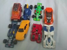 Bundle of Small toy cars