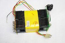 REVOX B225 B 225 - Power supply 1.769.260.00