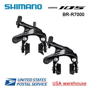 New Shimano 105 BR-R7000 Brake Caliper Road Bike Cycling (OE)