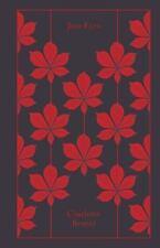 A Penguin Classics Hardcover: Jane Eyre by Charlotte Brontë (2009, Hardcover)