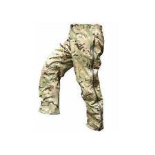 British Military Army MTP Lightweight Waterproof MVP Over Trouser Goretex