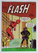 FLASH - N°7 - OCTOBRE 1971 - COMME NEUF